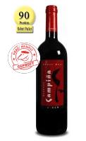 Rotwein mit 90 Parker Punkten bei Weinvorteil