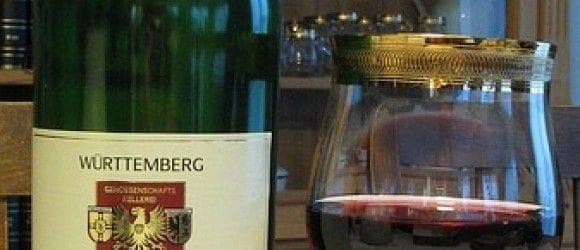 Haltbarkeit von Rotwein: wie lange hält der Rotwein?
