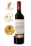 Weine der Rebsorte Merlot bei Weinvorteil