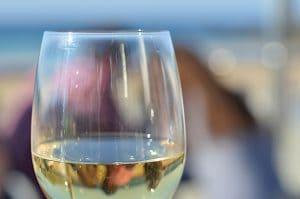 Der Geschmack von Bag in Box Wein