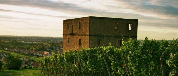 Remstal Wein